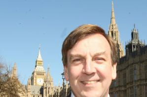 John Whittingdale suggests he could back Brexit