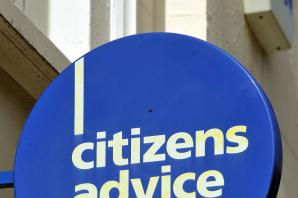 Free pension advice to residents after latest reforms
