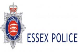 Three community police saved by council tax rise